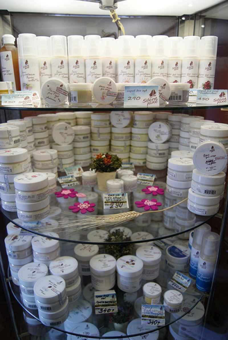 Открыты для заказа популярные крема: против отеков, для рук и т.д.!)