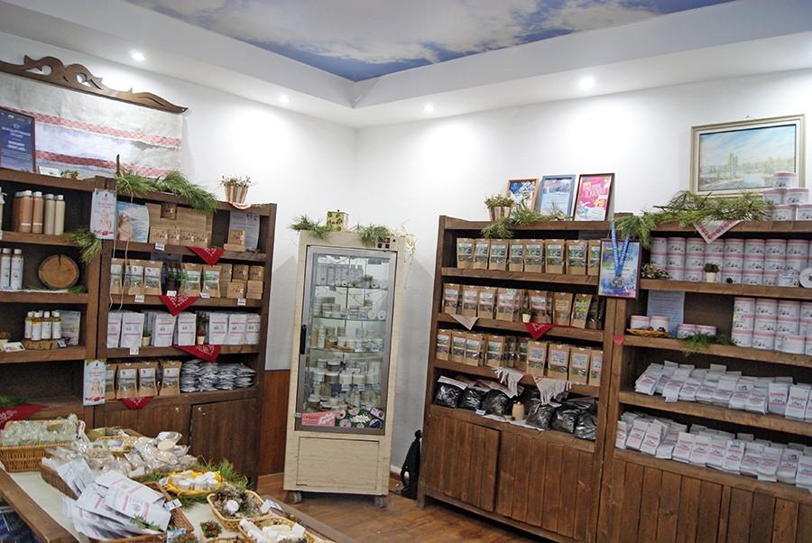 """Наш интернет-магазин работает в обычном режиме!) Но магазин в """"Северной"""" с 29 марта закрыт для покупателей."""